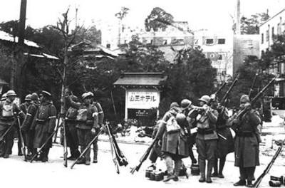 二・二六事件の真相について | 日本の歴史についてよく分かるサイト