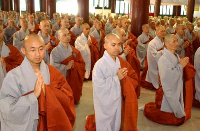 蘇我氏は、なぜ仏教を信仰したの...