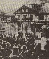 日露戦争の賠償金と明治四十年恐慌(戦後恐慌)について | 日本の歴史 ...