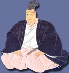 松平定信の寛政の改革について