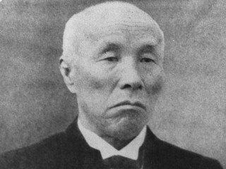 日本初の政党内閣である第一次大...