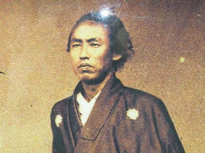 坂本龍馬の尊王攘夷運動 | 日本...